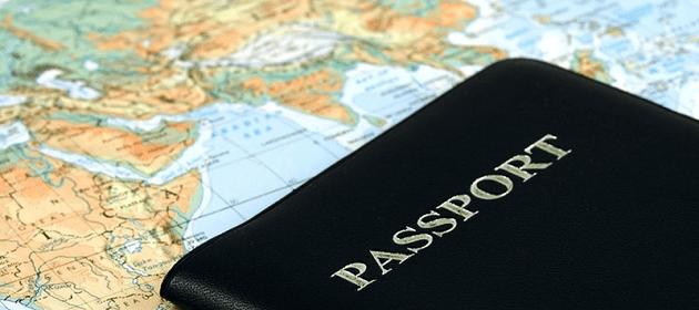 Demande de Visas